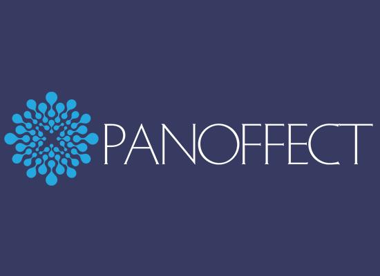 Panoffect