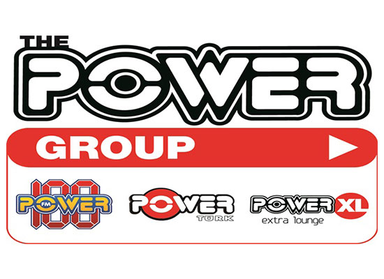 POWER GROUP