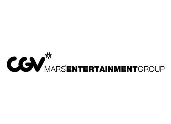 CGV MARS MEDIA